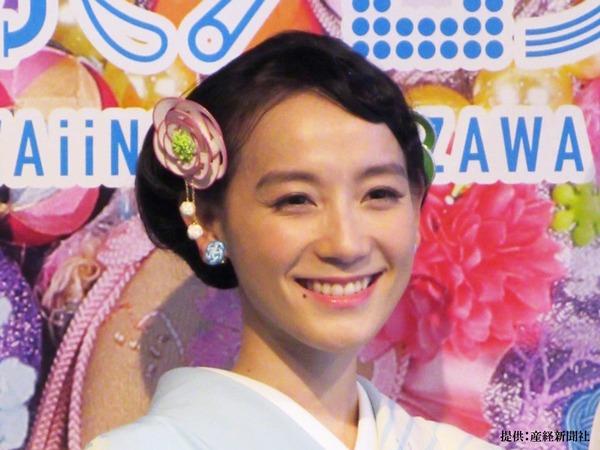 篠原ともえが結婚した池澤樹さんとの馴れ初めは?