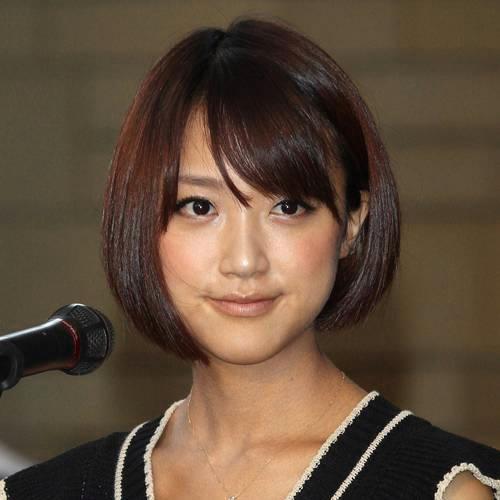 竹内由恵アナが医師と結婚