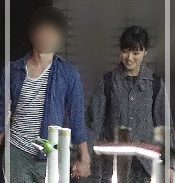 竹内由恵アナと結婚した医師