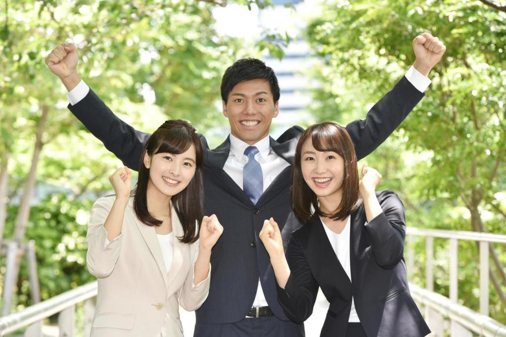河出奈都美アナの日本テレビ入社