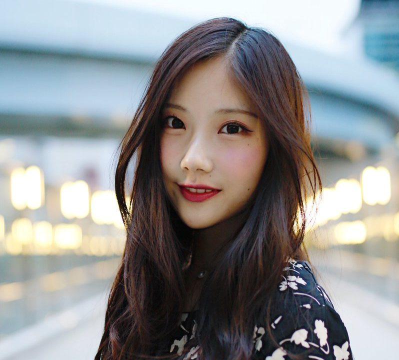 野村彩也子アナの可愛い画像