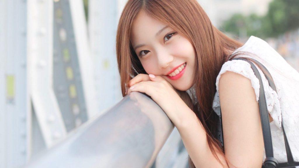 野村彩也子のかわいい