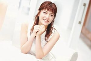 テレビ朝日 三谷紬アナがかわいい!胸のカップや水着画像は?